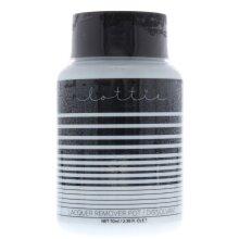Lottie Lacquer Twist Pot Nail Polish Remover