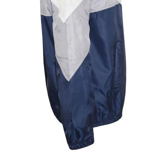 Tenacitee Scottish Clan Crest Badge Ainslie Flamingo Raw Edge Canvas Messenger Bag
