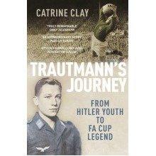 Trautmann's Journey - Used