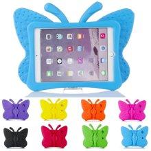 Children's Rubber EVA Foam iPad Cover & Stand
