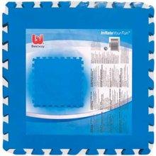 """Floor Protector 20""""x20"""" For Bestway Pools & Paddling Pools"""
