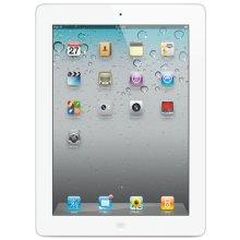 iPad 2 16GB WIFI White - Used