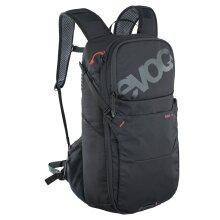 Evoc Ride Performance Backpack