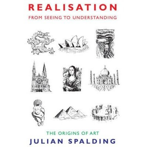 Realisation-from Seeing to Understanding