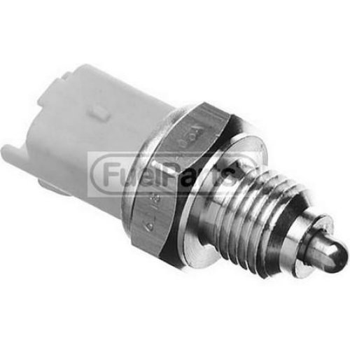 Reverse Light Switch for Peugeot 407 1.8 Litre Petrol (04/07-03/09)
