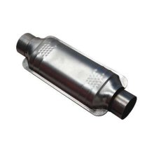 Car Air Intake & Fuel Supply Sensor