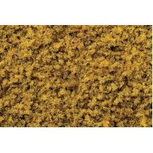 Bachmann Trains Ground Cover Golden Straw Coarse