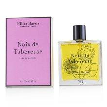 Noix De Tubereuse Eau De Parfum Spray - 100ml/3.4oz