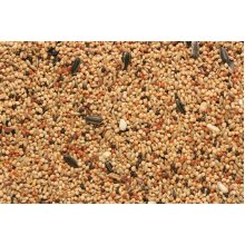 SkyGold Aviary Mix Cage & Aviary Seed Mix 20Kg