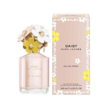 Marc Jacobs Daisy Eau So Fresh Eau De Toilette Spray - 125ml