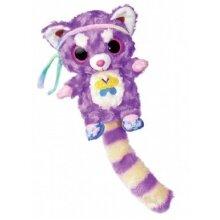 "Lesser Panda Yoohoo 8"" by Aurora"