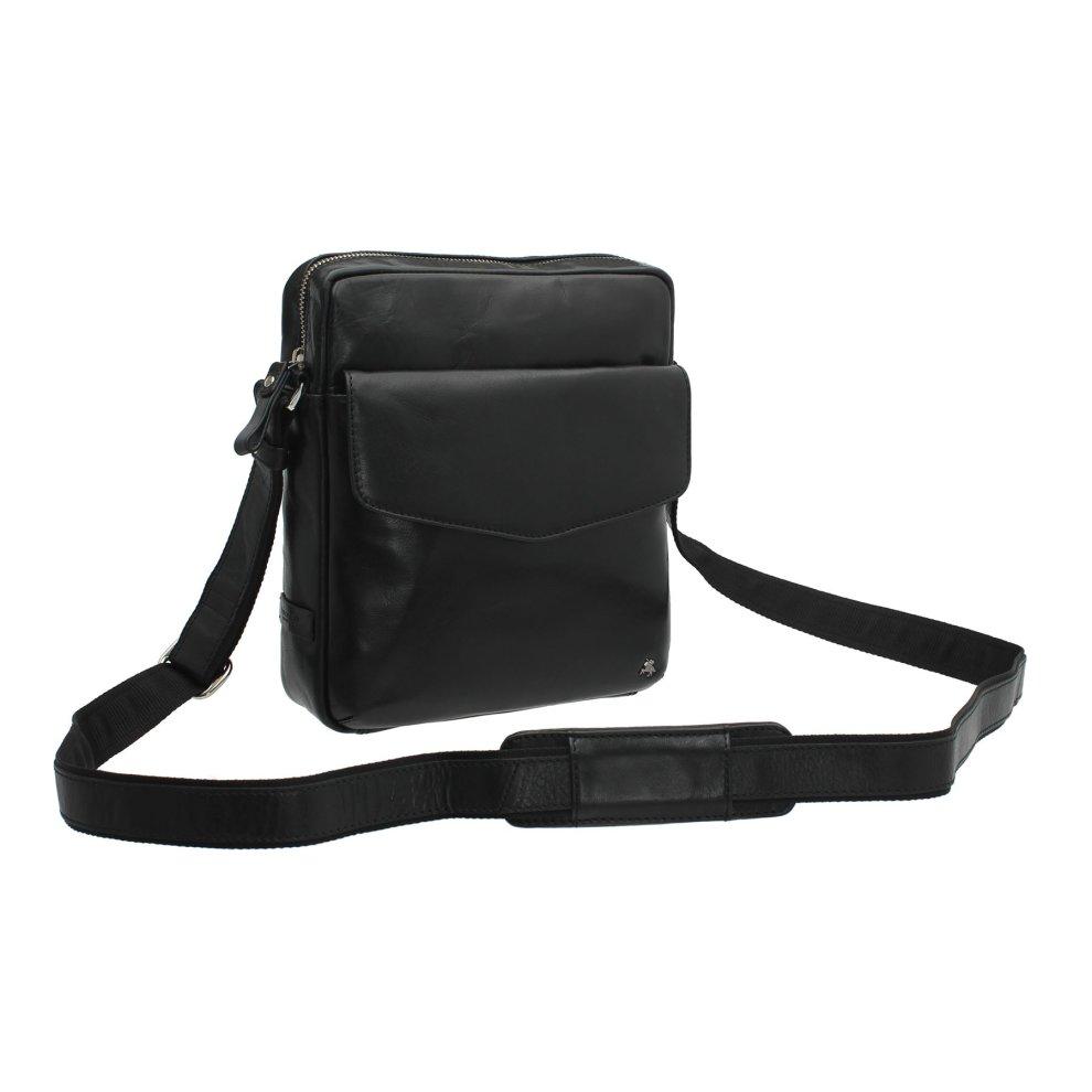 a5 messenger bag
