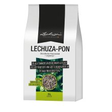 LECHUZA PON 3 Liter Plant Soil