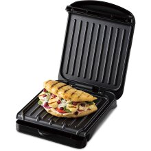 Versatile Griddle Hot Plate Toastie Machine with Speedy New