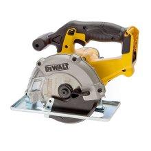 DeWALT DCS373N-XJ 18V XR Metal Cutting Circular Saw (Body Only)