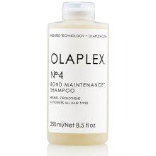 Olaplex No.4 Bond Maintenance Shampoo - 250ml