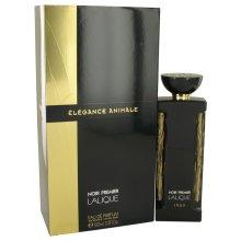 Lalique Elegance Animale Eau de Parfum 100ml EDP Spray