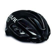 Kask Protone Aero Road Helmets