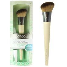 Ecotools Skin Perfecting Make Up Brush