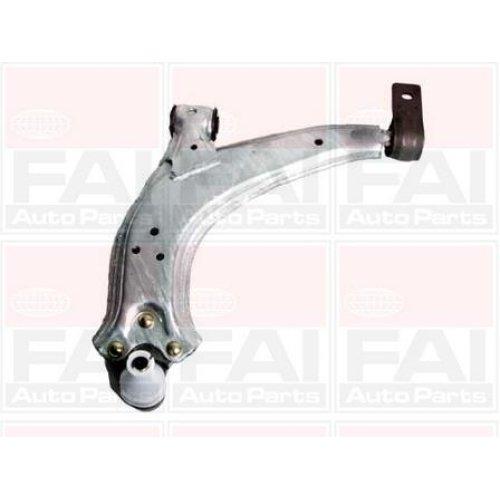 Front Left FAI Wishbone Suspension Control Arm SS929 for Peugeot Partner 1.9 Litre Diesel (06/01-10/02)