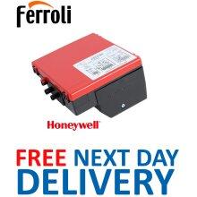 Ferroli Maxima/Optimax 25/35 Honeywell S4965V1018 PCB 39810432 36507492 H23-801
