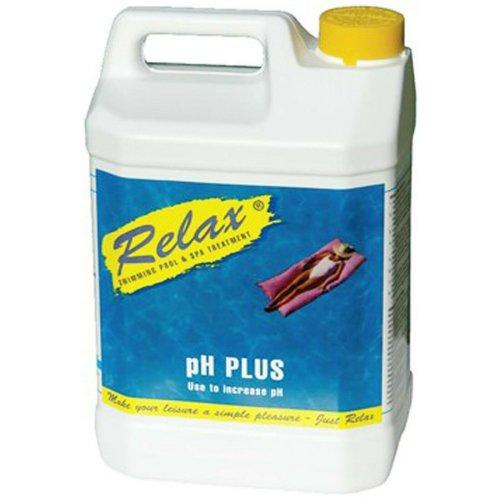Relax pH Plus 5kg