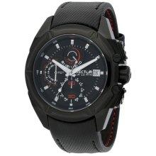 Sector R3271981002 - Men`s Watch