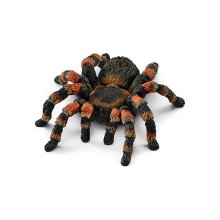 schleich tarantula figure age 3 +