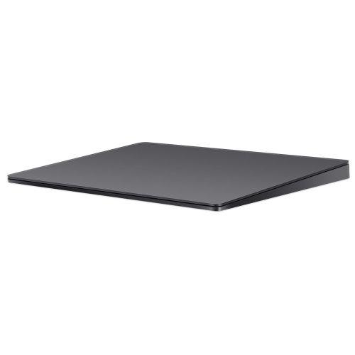Apple Magic Trackpad 2 Wireless Grey touch pad