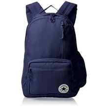 Converse Backpack ref. 10007271-A02-1