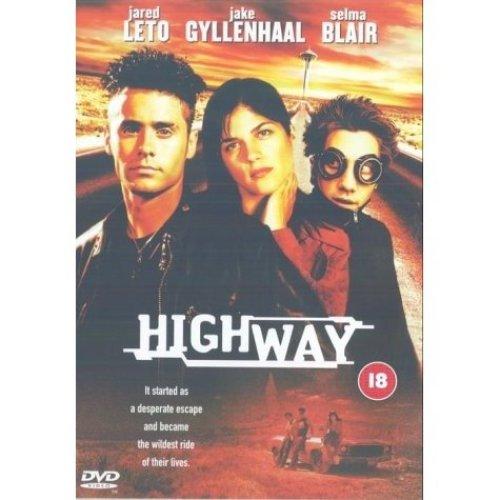 Highway DVD [2002]
