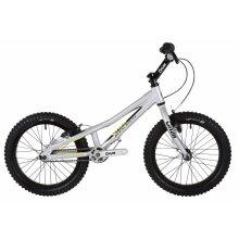 Onza Mini Master 18 Inch Trials Bike