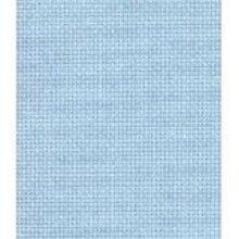 11 Count Blue Aida 45x45cm