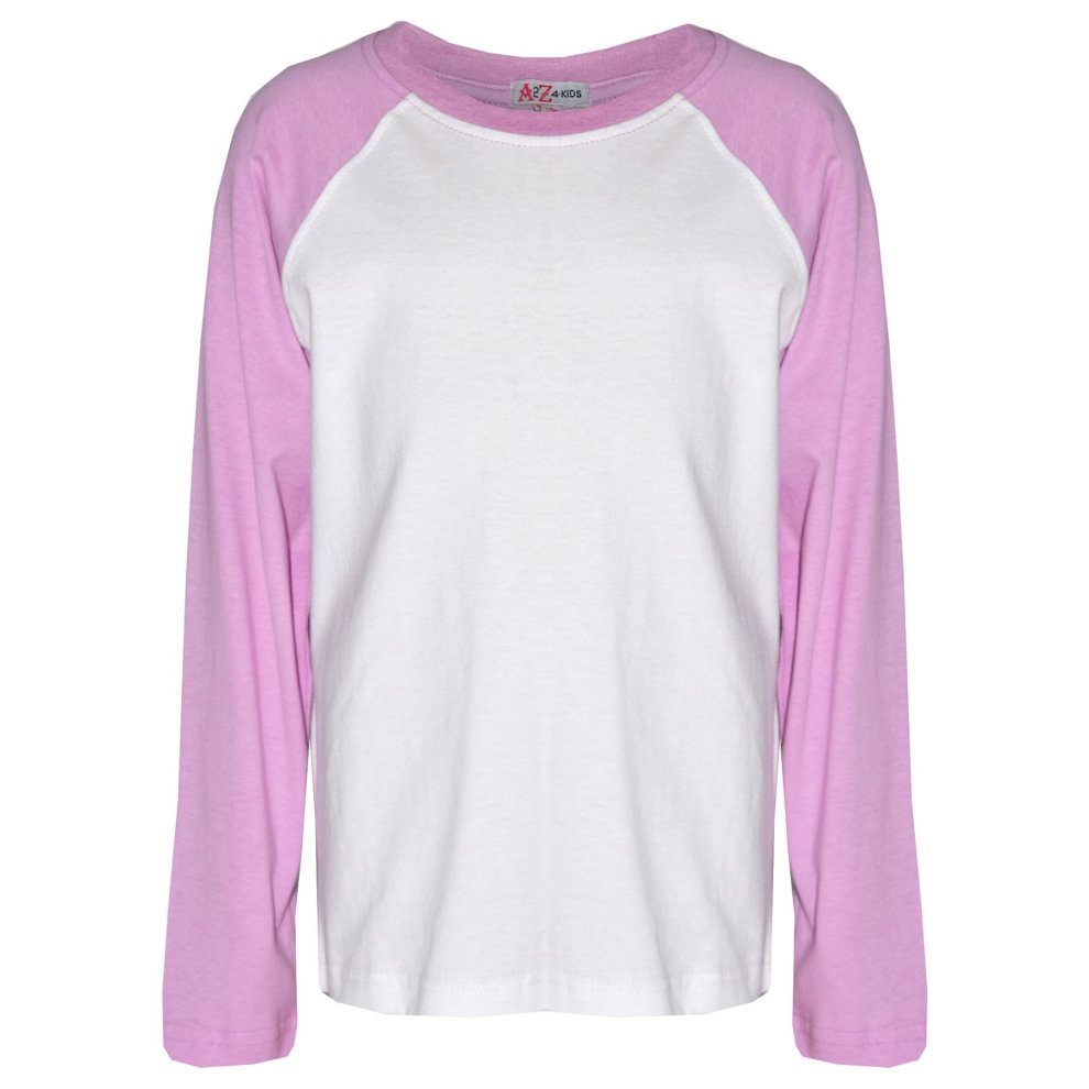Kids Girls Pyjamas Wake Me When Im A Unicorn Nightwear Loungewear Pink PJS 5-13