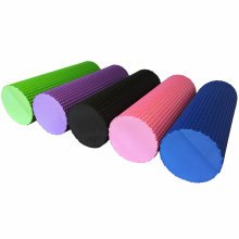 Large Foam Roller Tube Yoga Pilates High Density Trigger Point Physio Massage