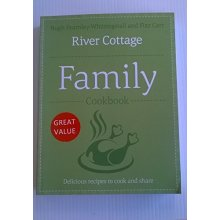 River Cottage Family Special Sales - Used