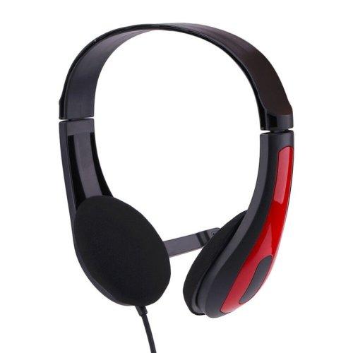3.5mm Gaming Headphone Stereo Headset