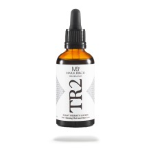 Mark Birch Hair TR2 For Thinning Hair and Hair Loss | Scalp Therapy Lotion