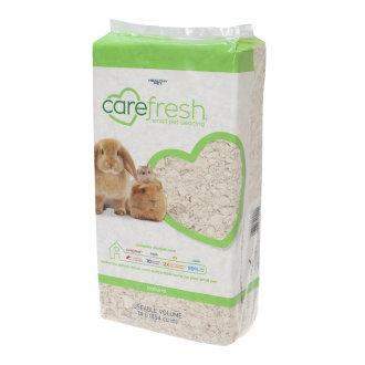 Healthy Pet Carefresh Natural Pet Bedding (14 Litres)