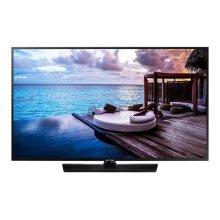 """Samsung HG32EJ470NK 81.3 cm (32"""") HD Black 20 W A+"""