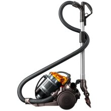 Dyson DC19 Cylinder Vacuum Cleaner - Refurbished