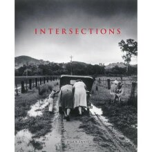 Intersections: Photography, History and the National Library of Australia - Used