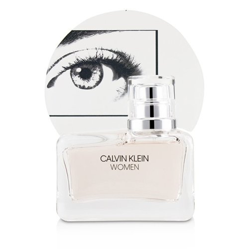 Women Eau De Parfum Spray - 50ml/1.7oz