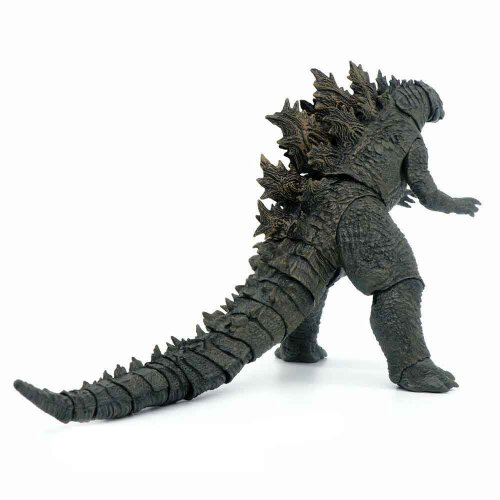 NECA Godzilla 2019 King Of The Monsters 18cm PVC Action Figure
