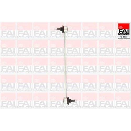 Front Stabiliser Link for Suzuki Swift 1.6 Litre Petrol (10/06-12/11)
