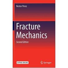 Fracture Mechanics - Used