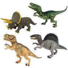 Mighty Megasaur Dinosaur