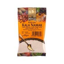 Natco Black Salt - Kala Namak
