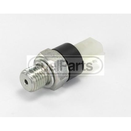 Oil Pressure Switch for Renault Master 2.5 Litre Diesel (11/01-10/03)