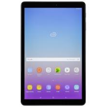 Samsung Galaxy Tab A 10.5 LTE 32GB black